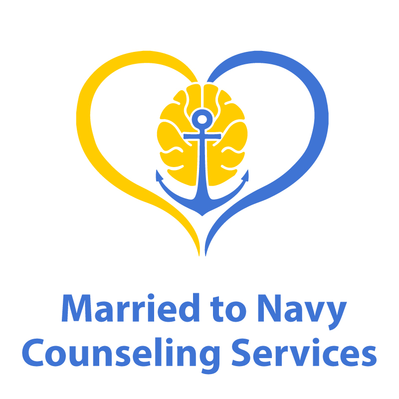 Married to Navy Counseling Services