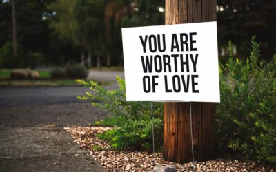 Why Self-Love Is Especially Important For Military Spouses